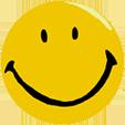 Els Smiley