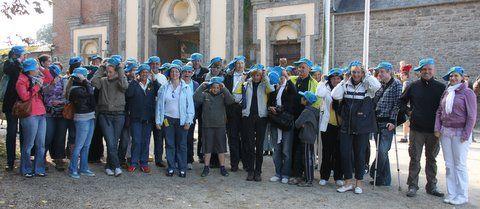 Els-smiley-familiedag-uitstap augustus 2010 13