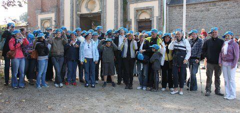 Els-smiley-familiedag-uitstap augustus 2010 14