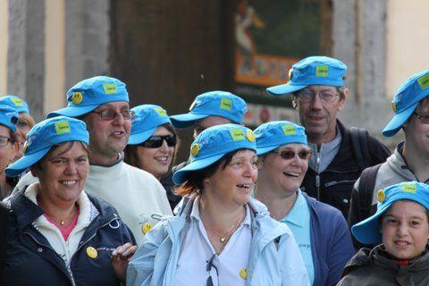 Els-smiley-familiedag-uitstap augustus 2010 15