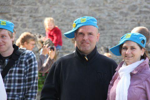 Els-smiley-familiedag-uitstap augustus 2010 17