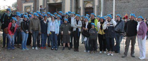 Els-smiley-familiedag-uitstap augustus 2010 1