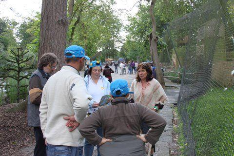 Els-smiley-familiedag-uitstap augustus 2010 4