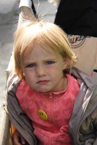 Els-smiley-familiedag-uitstap augustus 2010 5