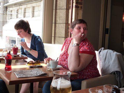 Els-smiley weekend april 2010 4