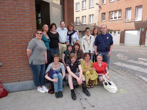 Els-smiley weekend april 2010 5