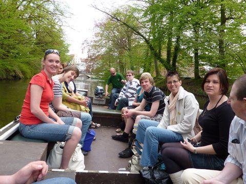 Els-smiley weekend april 2010 20