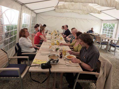 Els-smiley weekend april 2010 26