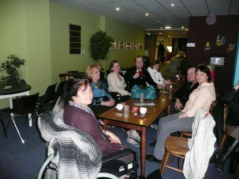Weekend Mechelen 24-25-26 april 2009 58