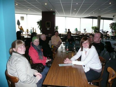 Weekend Mechelen 24-25-26 april 2009 40