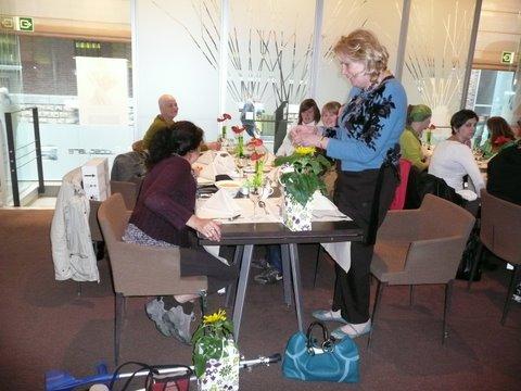 Weekend Mechelen 24-25-26 april 2009 46