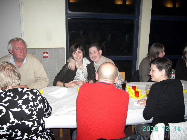 WCL benefiet eetdag 2008 23