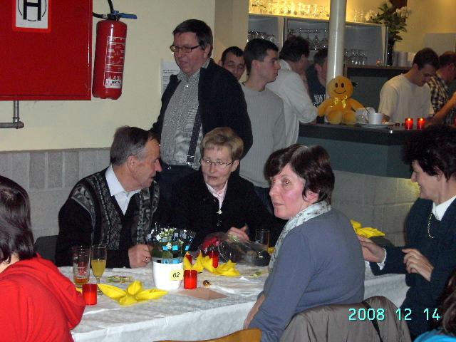 WCL benefiet eetdag 2008 28