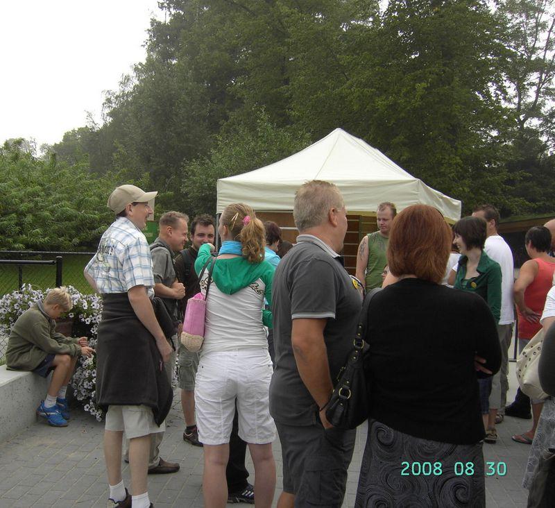 Planckendael 30 augustus 2008 17