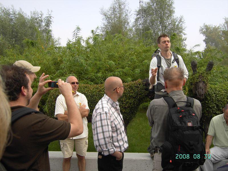 Planckendael 30 augustus 2008 0
