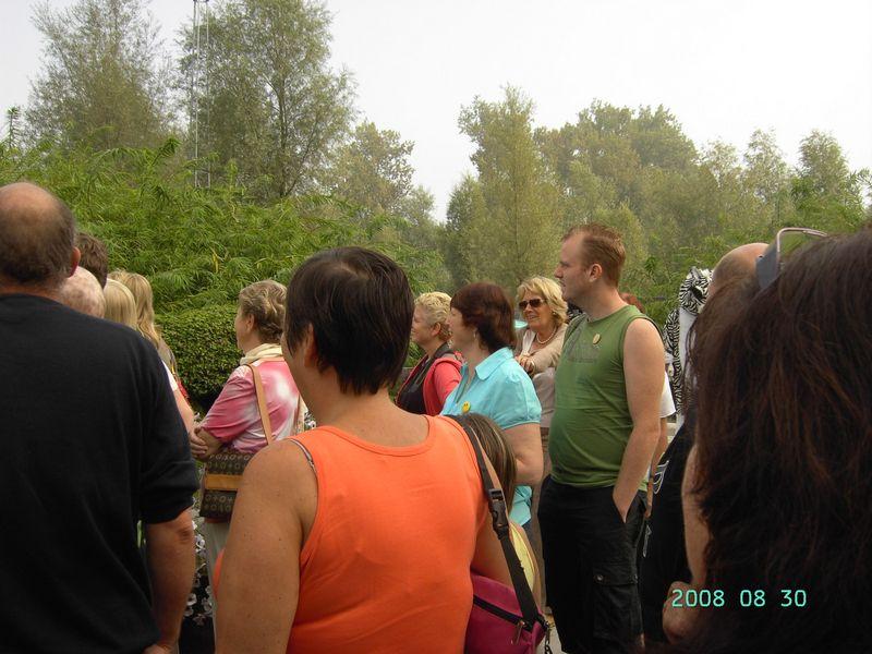 Planckendael 30 augustus 2008 1