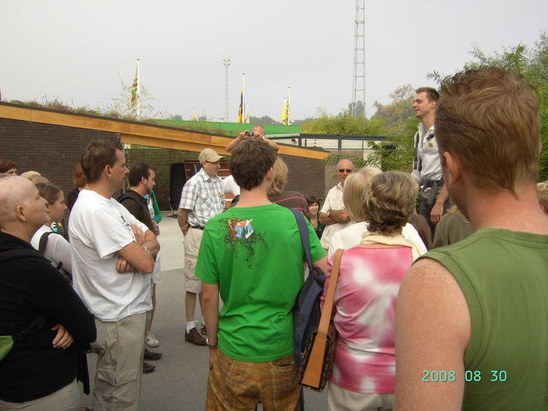 Planckendael 30 augustus 2008 2