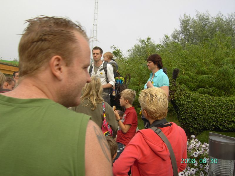 Planckendael 30 augustus 2008 3