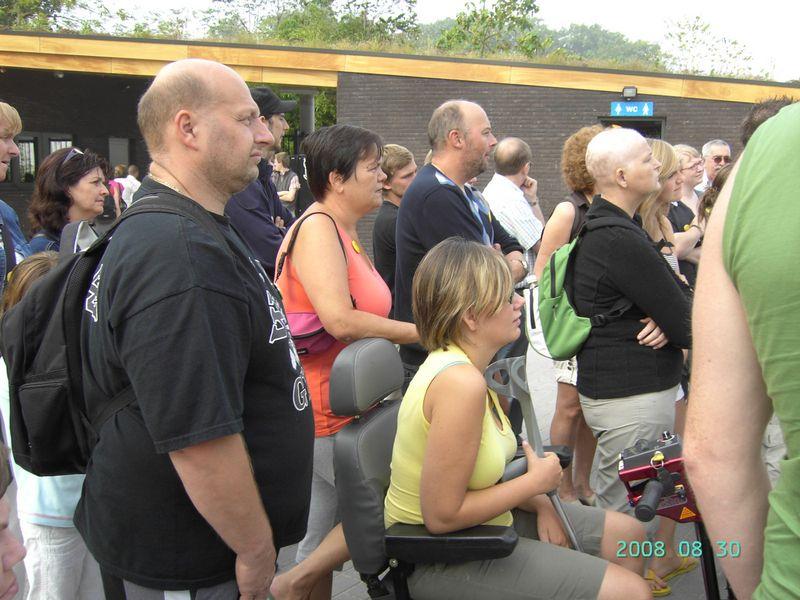 Planckendael 30 augustus 2008 4