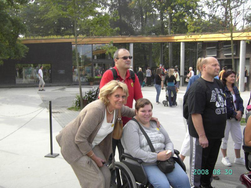 Planckendael 30 augustus 2008 5