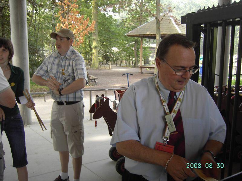 Planckendael 30 augustus 2008 7