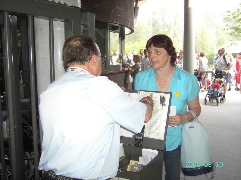 Planckendael 30 augustus 2008 8
