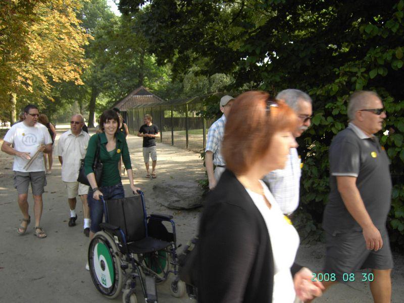 Planckendael 30 augustus 2008 9