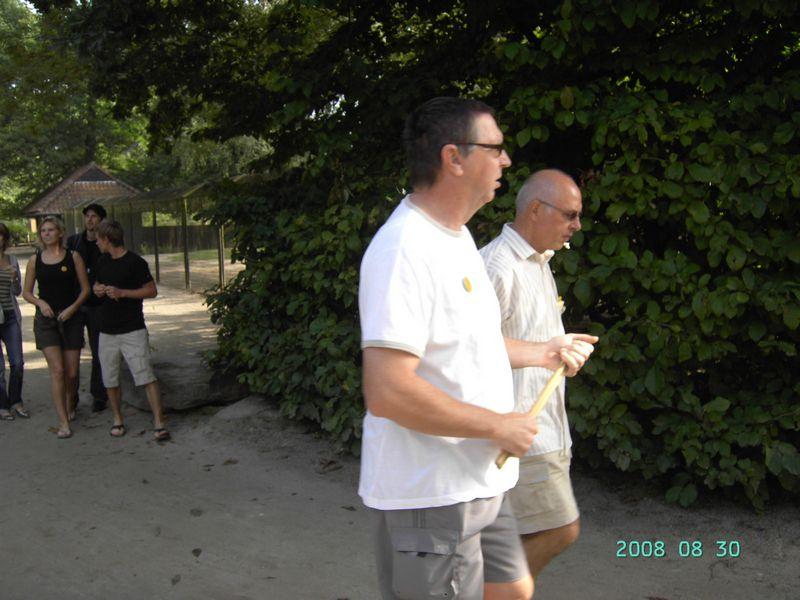 Planckendael 30 augustus 2008 10