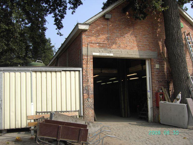 Planckendael 30 augustus 2008 13