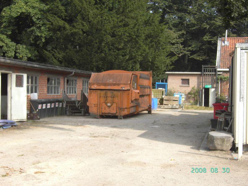 Planckendael 30 augustus 2008 15