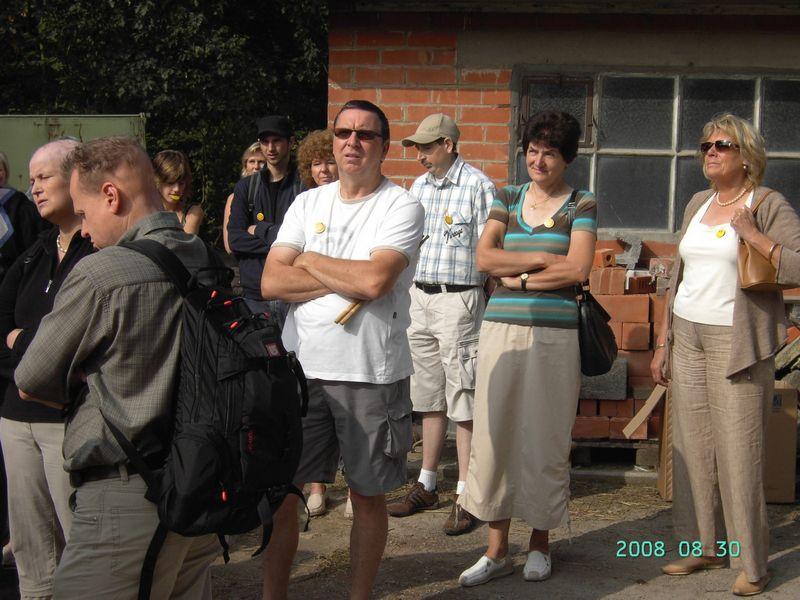 Planckendael 30 augustus 2008 16