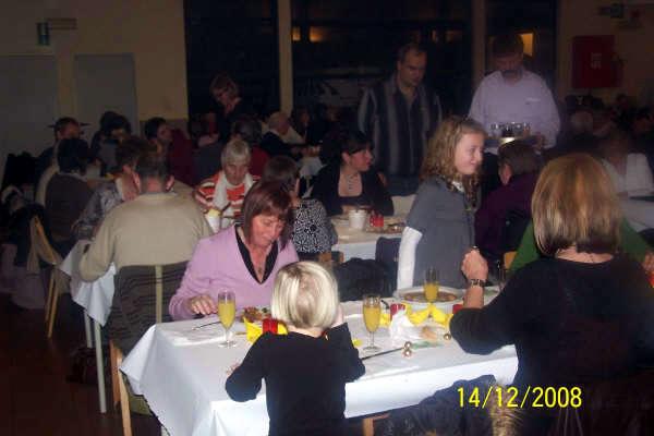WCL benefiet eetdag 2008 14