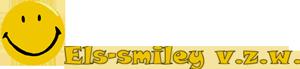 Els Smiley v.z.w.